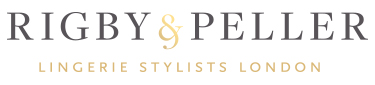 Rigby and Peller USA